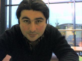 Manu Braganca