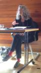 Katherine Morris (Oxford)