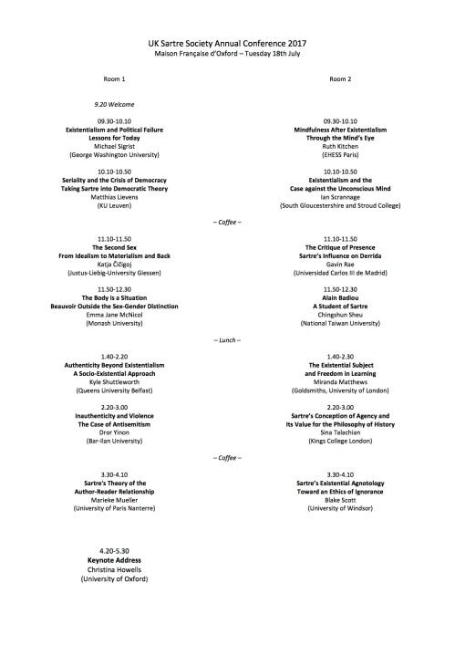 UKSS2017-schedule-2